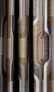 Porterhouse Fabrics