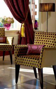 Porterhouse furniture image