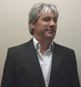 Managing Director Porterhouse Contracts