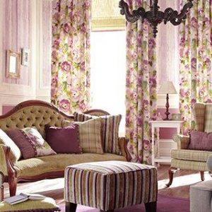 Porterhouse genesis fabrics