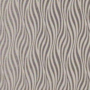 Porterhouse contracts flame retardant fabrics