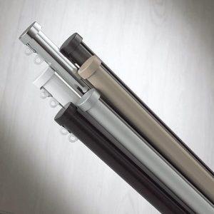 23mm poles