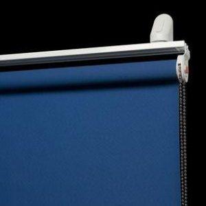 Porterhouse anti-ligature roller blind