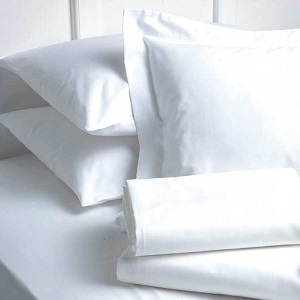 Porterhouse Contracts Bed linen