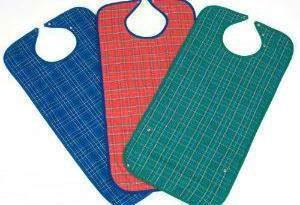 Porterhouse Contracts clothes protectors