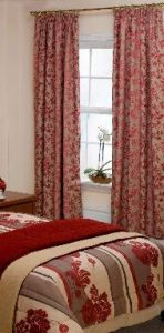 Porterhouse Curtains