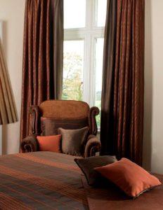 Porterhouse Furniture