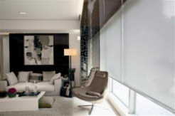 Porterhouse roller blinds