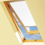 Porterhouse velux blinds