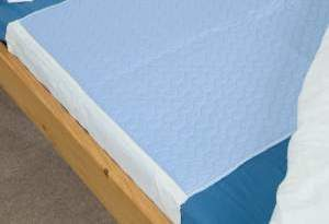 mattress protector from porterhouse contracts