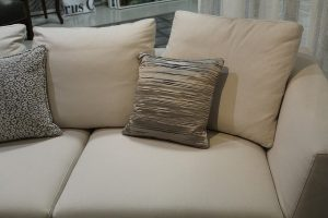 porterhouse cushions