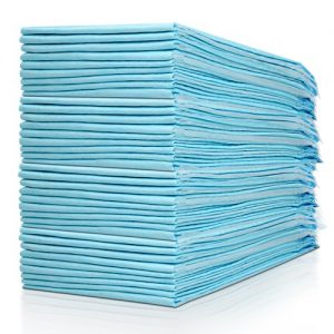 Porterhouse Contracts supply incontenance pads