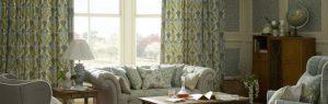 Porterhouse Contracts Fabrics